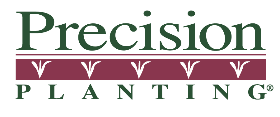 Precision Consulting adds Precision Planting