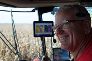 Six Tips for a Smooth-sailing Harvest